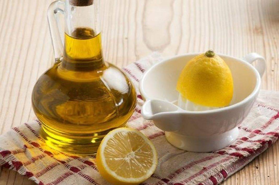 Чистка печени без вреда для здоровья в домашних условиях