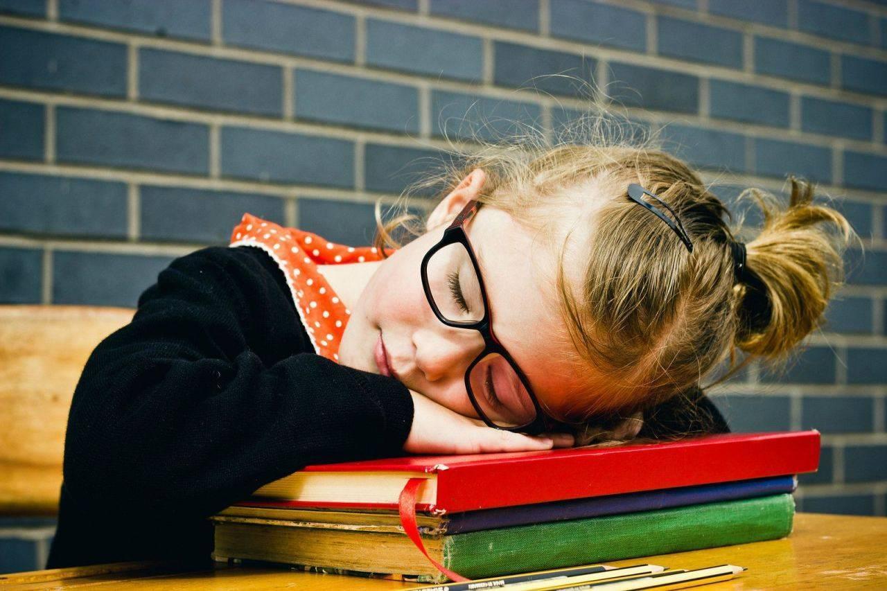 миопия высокой степени у ребенка