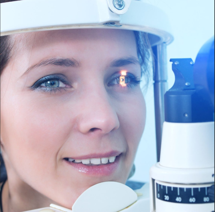 Профилактика глаукомы, комплекс мероприятий. профилактика глаукомы глаза с медикаментозным лечением