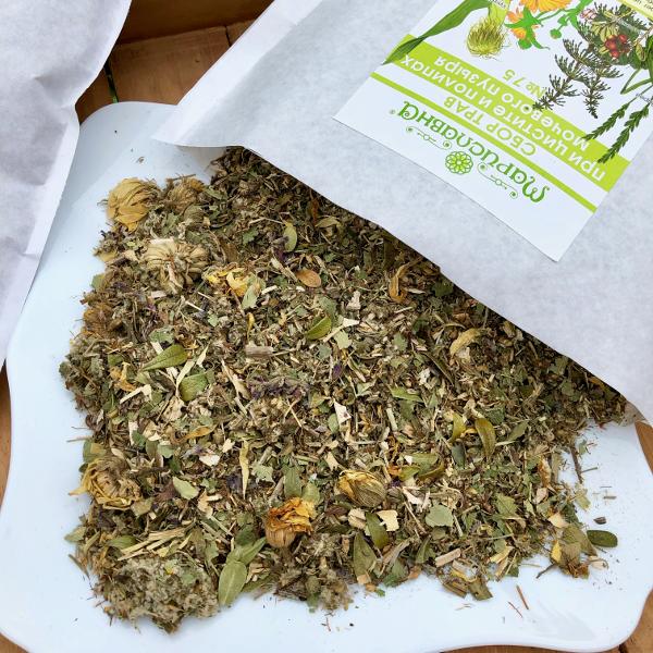 Лечение цистита в домашних условиях: препараты, рецепты травяных напитков | food and health