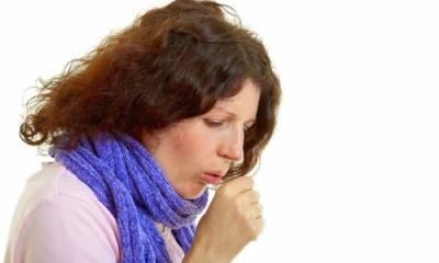 Кашель при фарингите – чем лечить у взрослых: как избавиться от кашля