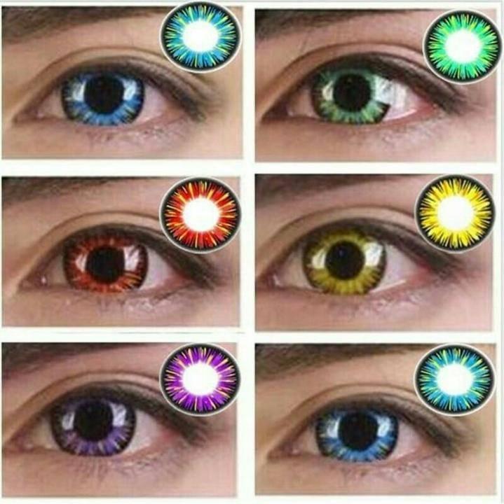 Важные аспекты определения срока годности контактных линз для глаз