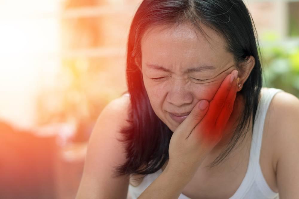 Симптомы и лечение невралгии у новорожденных