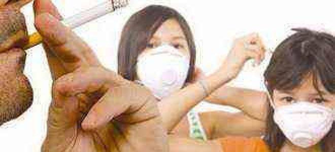 Можно ли курить при больном горле