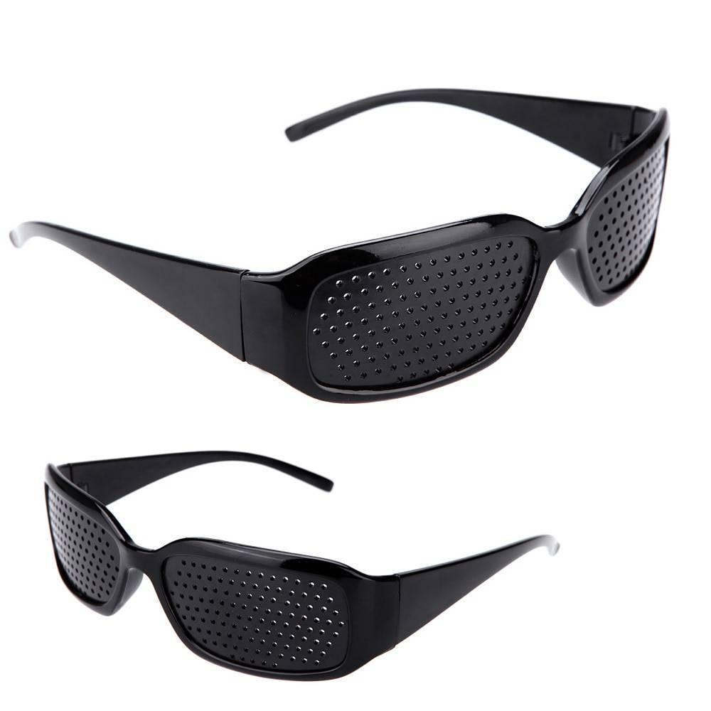 очки для зрения для коррекции