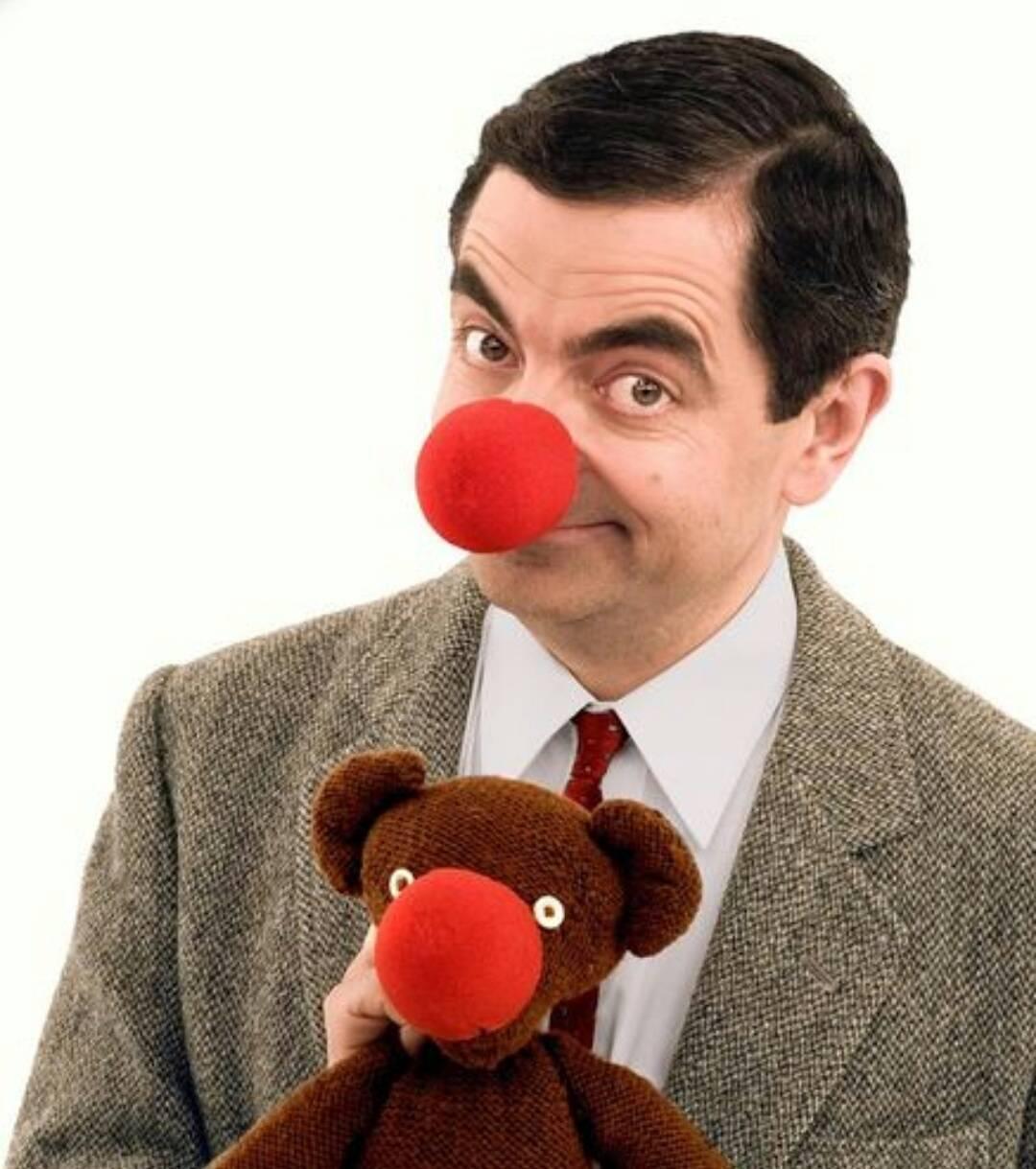 Красный нос: причины и лечение. что делать при покраснении и воспалении