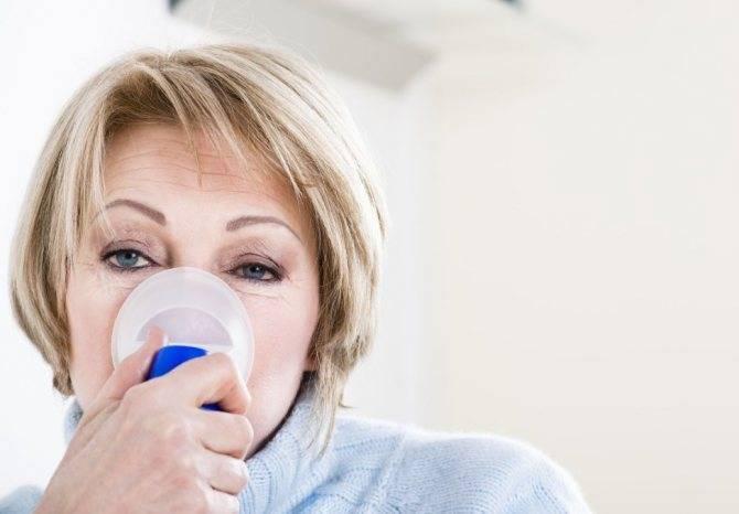 Причины трахеидного кашля и как снять приступы у взрослого и ребенка