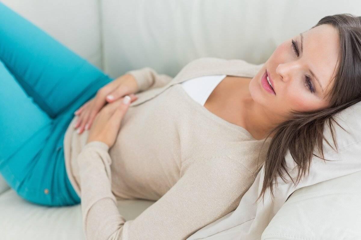 Способы лечения цистита во время беременности на ранних сроках