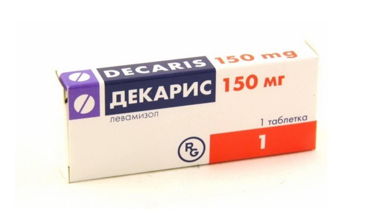 Эффективные таблетки против глистов широкого спектра действия