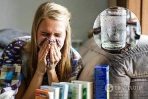 удалили гланды а горло все равно болит