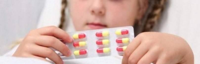 Как вылечить ангину без антибиотиков?