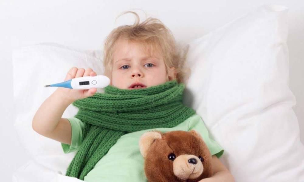 Почему при глотании болит горло, а температура отсутствует и как лечить такое состояние