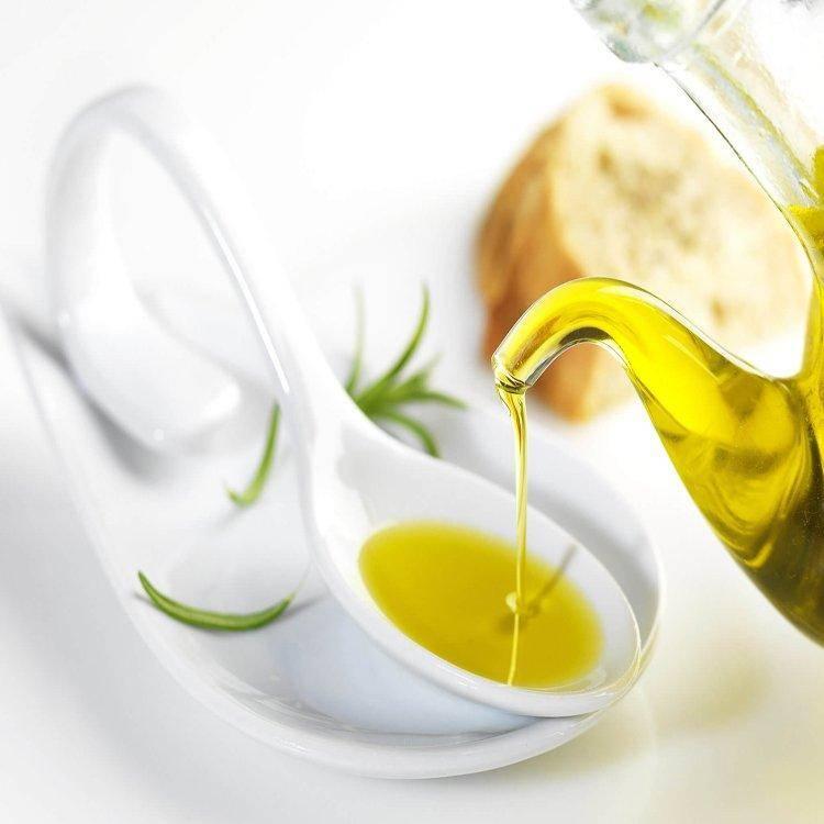 8 полезных рецептов на основе лимона и меда для чистки сосудов