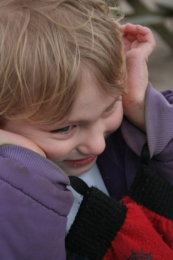 аутизм и прививки взаимосвязь