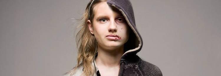 Героиновая ломка, признаки и последствия употребления героина