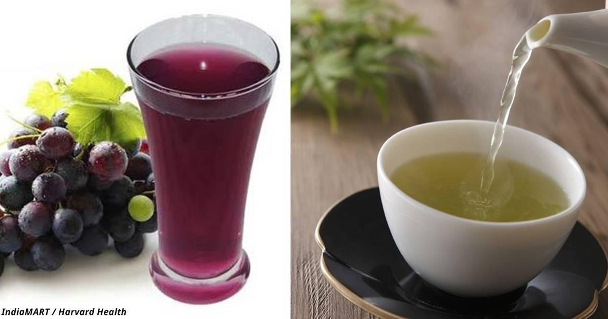 может ли кофе повысить холестерин в крови