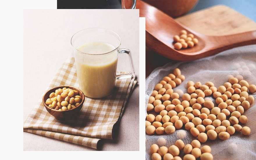 бобовые и холестерин