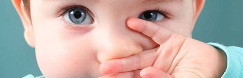 Стрептококк в носу — какие заболевания вызывает и как их лечить