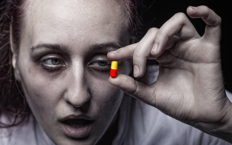 5 самых эффективных метода лечение героиновой зависимости