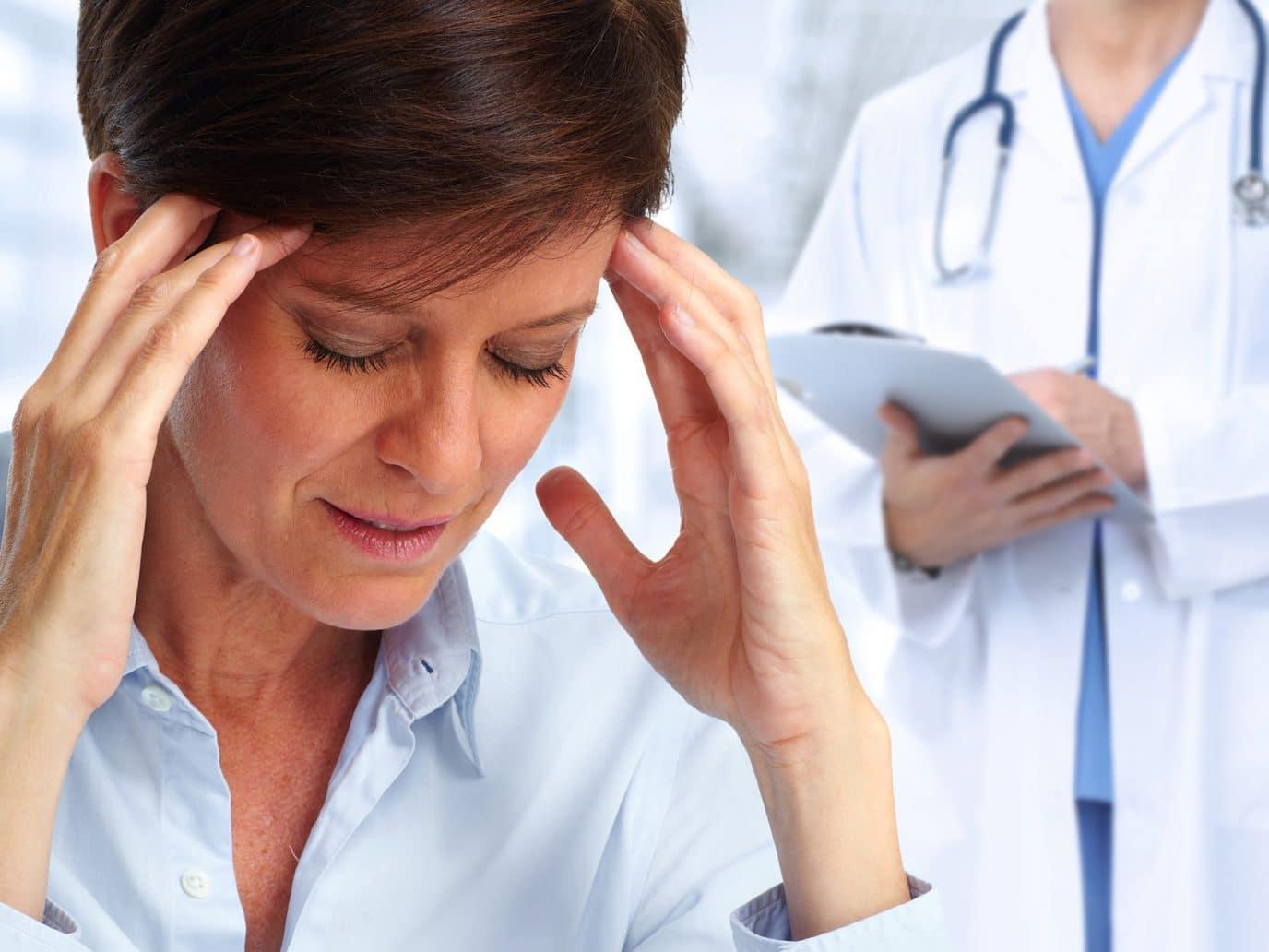 Таблетки от депрессии: лучшие средства, медикаментозное лечение, что попить