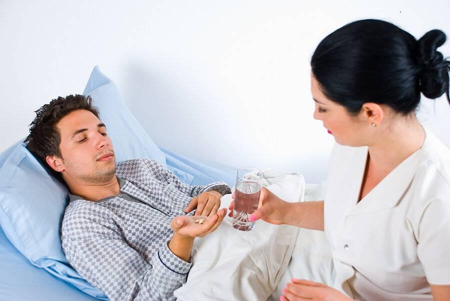 Лечение алкогольной зависимости у мужчин и женщин - медикаментозными, психологическими и народными методами