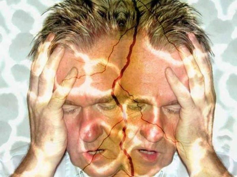 Что такое корсаковский синдром при алкоголизме: стадии психоза и лечение, а также прогноз выздоровления