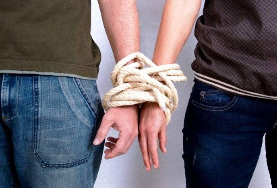 Как избавиться от любовной зависимости - токсичные отношения