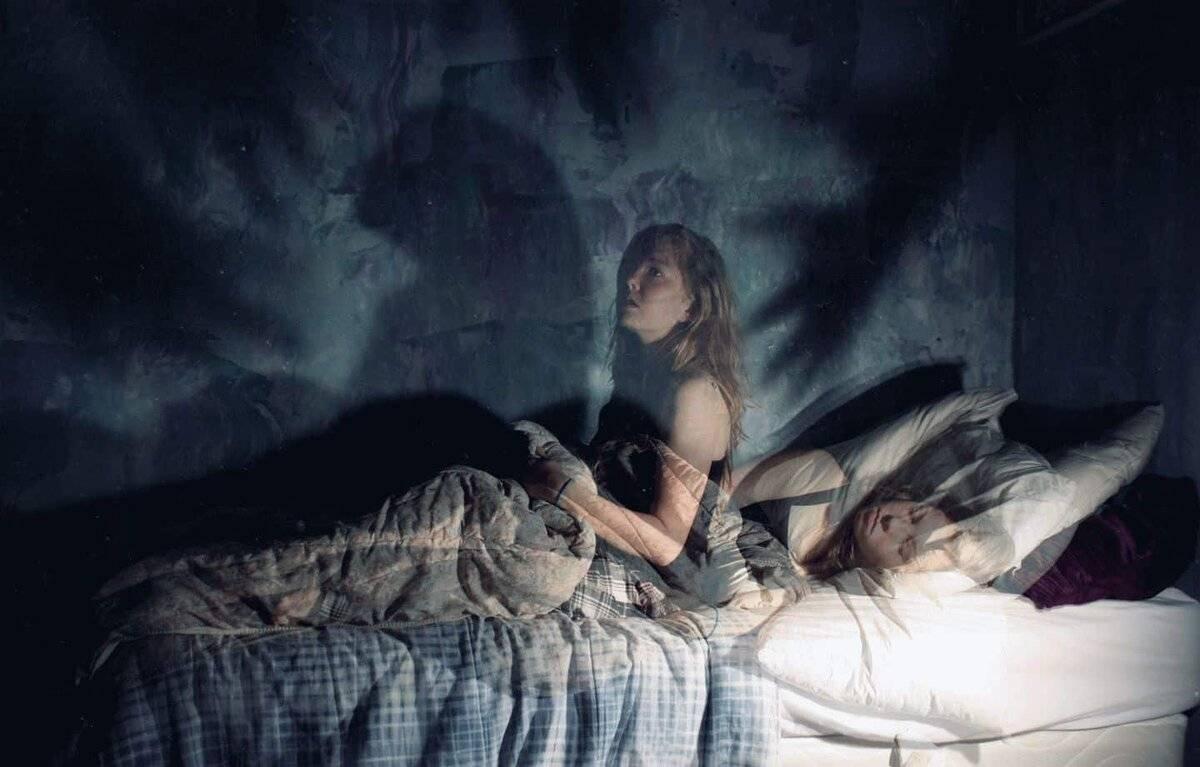 Здоровое сумасшествие: как почувствовать невозможное