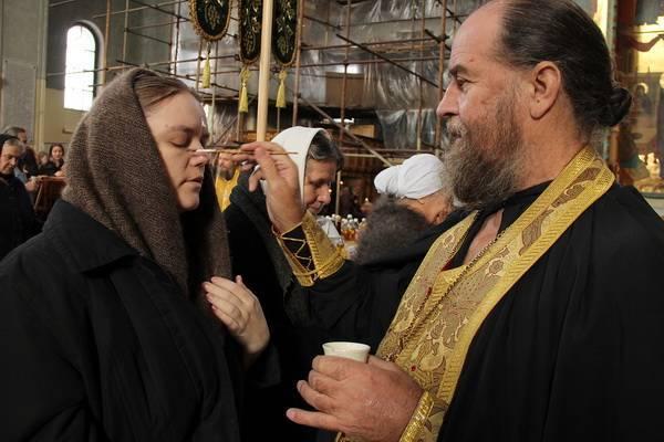 Лечение алкоголизма при монастыре с проживанием в подмосковье