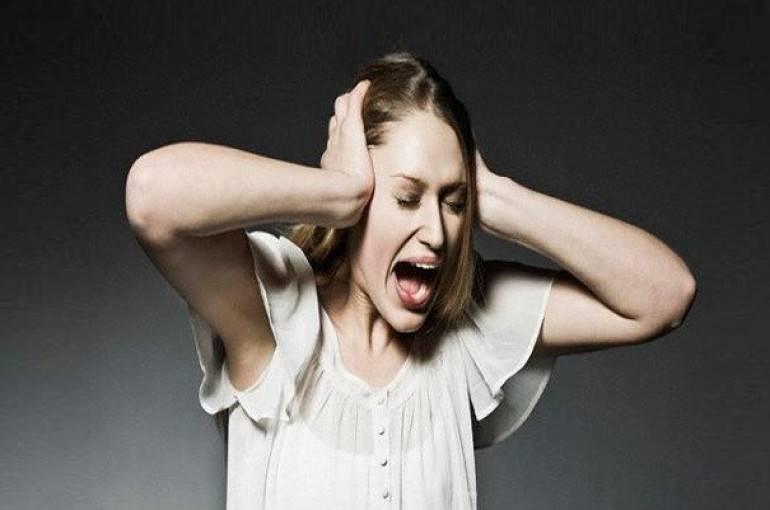 слуховые галлюцинации после запоя