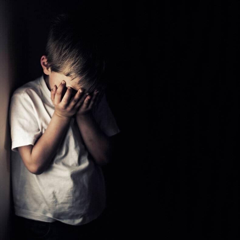 Как помочь дочери — подростку справиться с депрессией