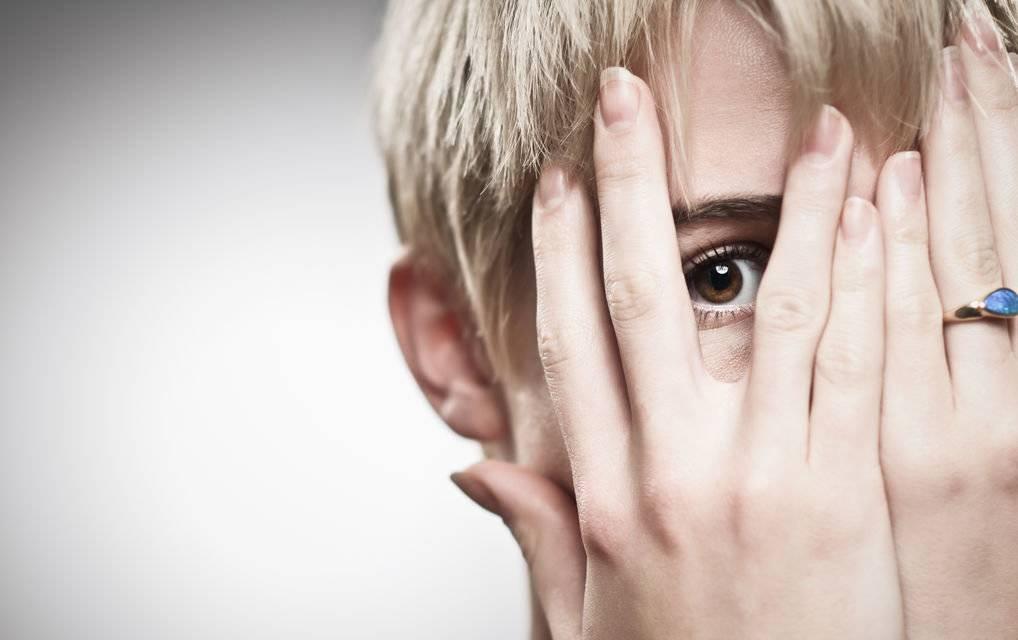 Канцерофобия — что это значит, симптомы