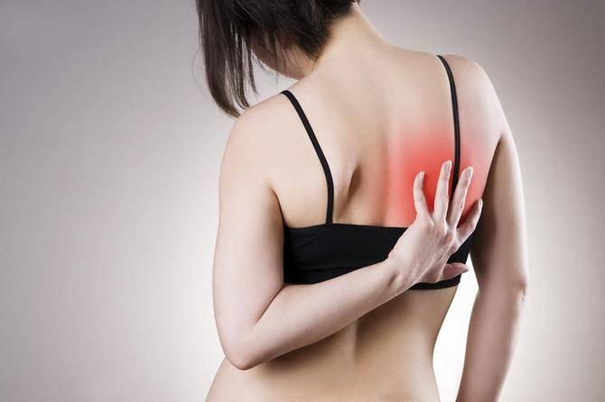 Беременность и невралгия:  вопросы гинекологии и советы по лечению