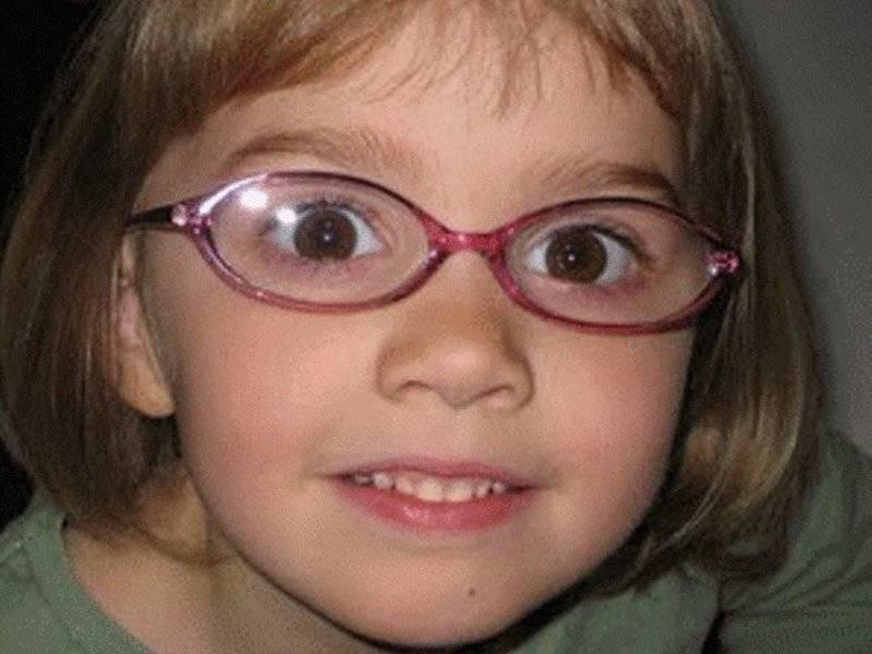 Очки для астигматизма – как выглядят астигматические цилиндрические линзы