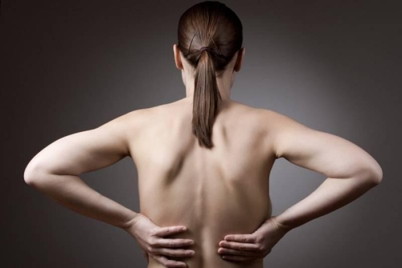 Невралгия болит под лопаткой как лечить