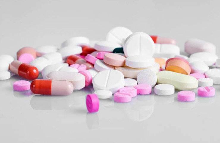 антидепрессанты в домашних условиях