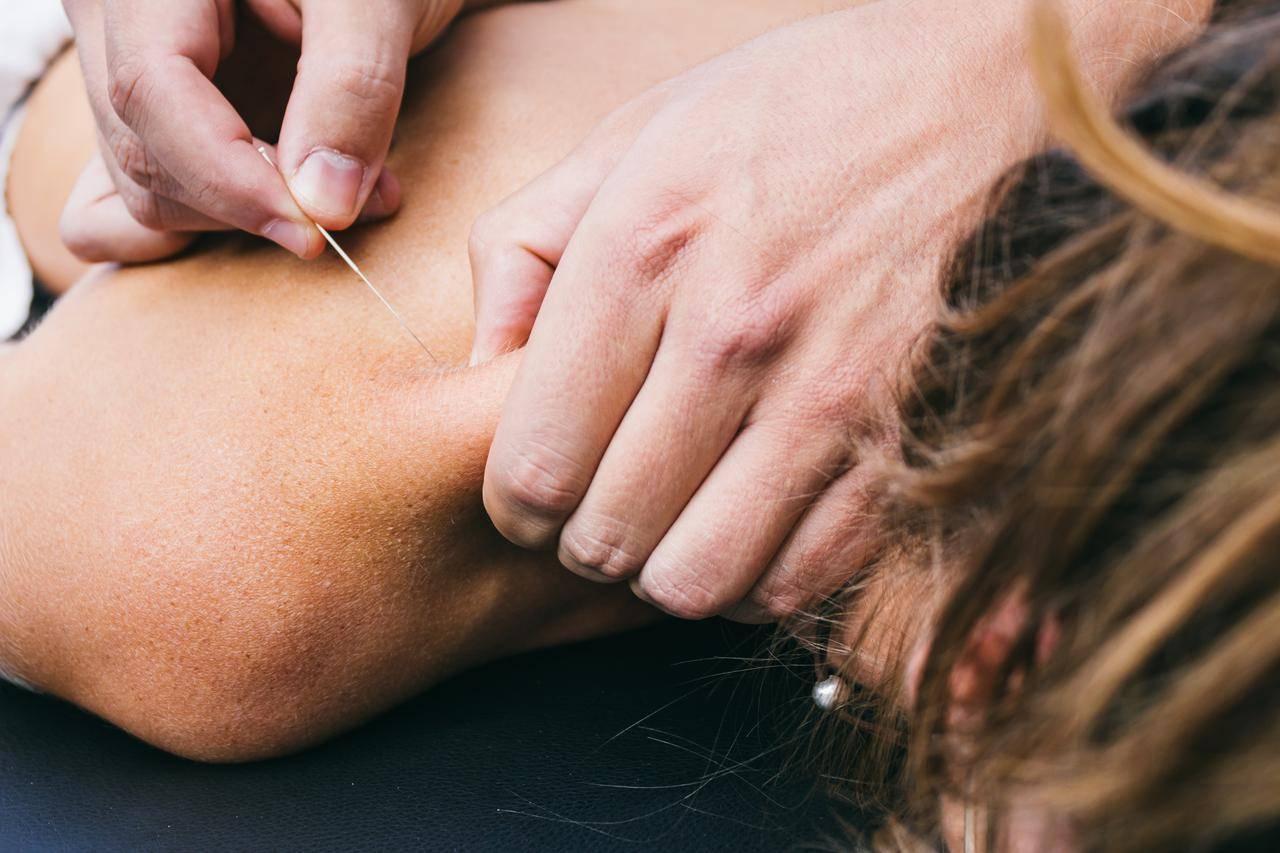 мастопатия грудных желез что это