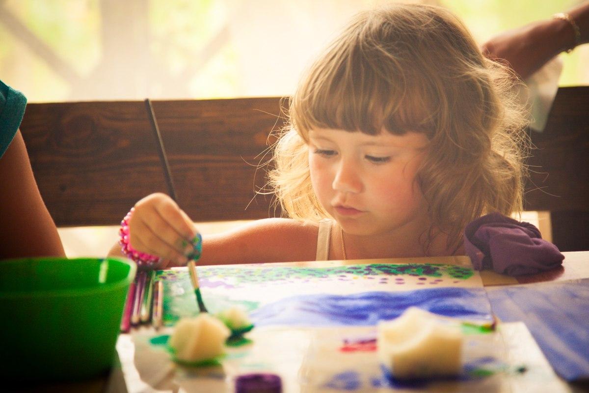 «у вашего ребенка аутизм» – 5 советов родителям, узнавшим эту новость