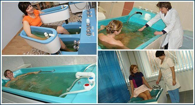 Цистит на море: действуем правильно. купание при отите: рекомендации врачей для детей и взрослых