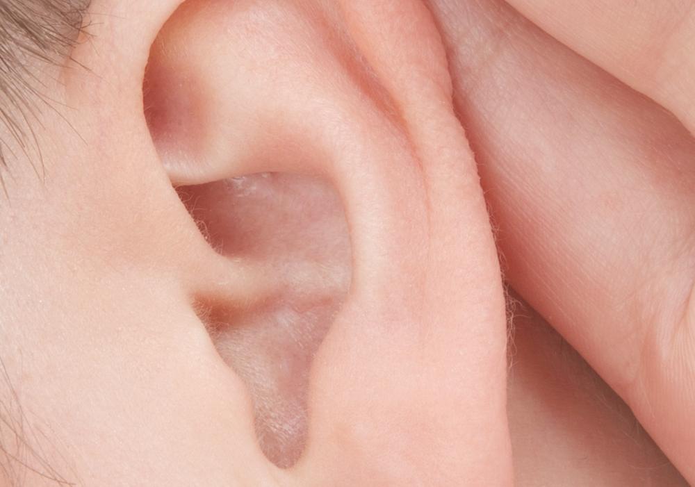 Чем лечить псориаз в ушах (за ушами): фото, симптомы и лечение