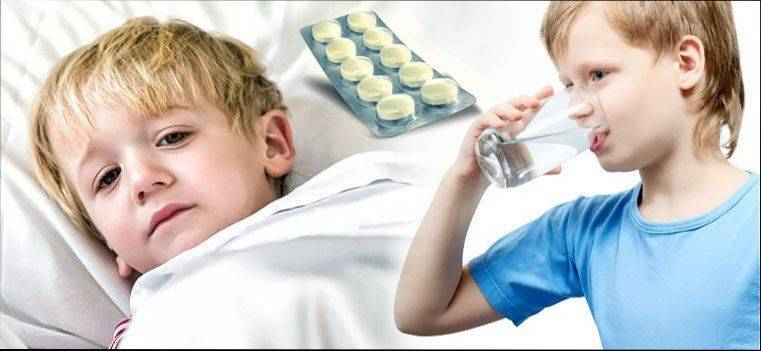Цистит у детей: особенности течения у мальчиков и девочек, симптомы и лечение