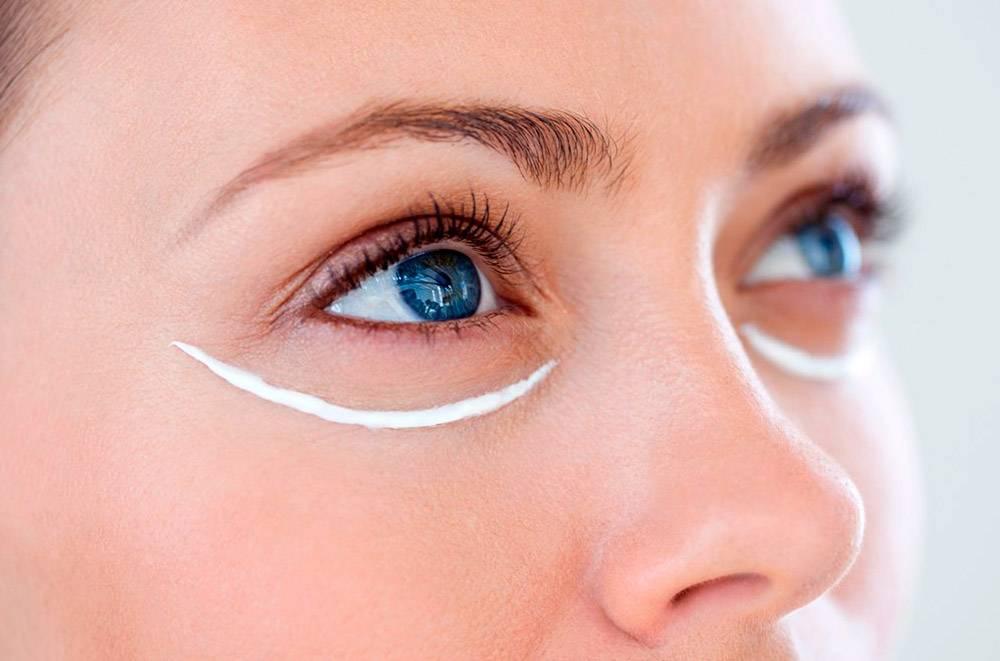 Корм для мальтезе чтобы не текли глаза. несколько советов по уходу за шерстью вокруг глаз мальтезе