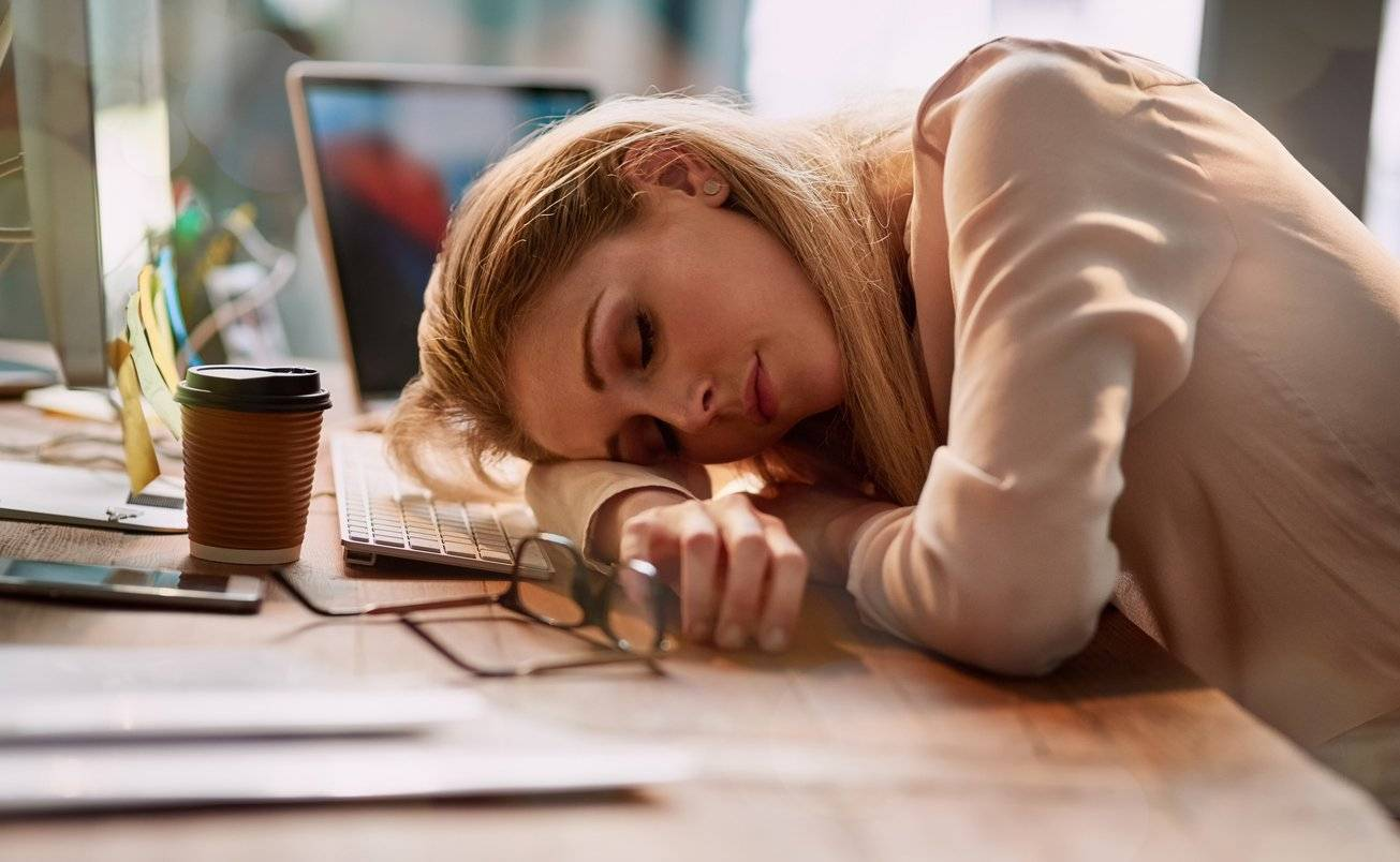 Не могу найти работу депрессия : что делать