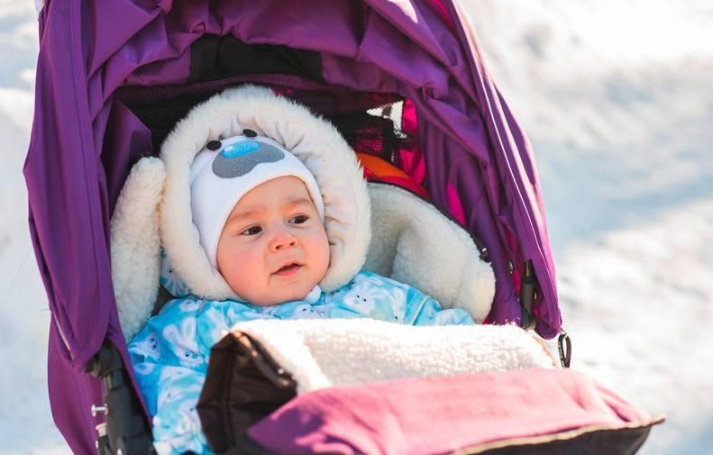 Mozhno-li-gulyat-s-nasmorkom-zimoi - запись пользователя nastya (nastuwa) в сообществе здоровье новорожденных в категории насморк и прочие заболевания носа - babyblog.ru