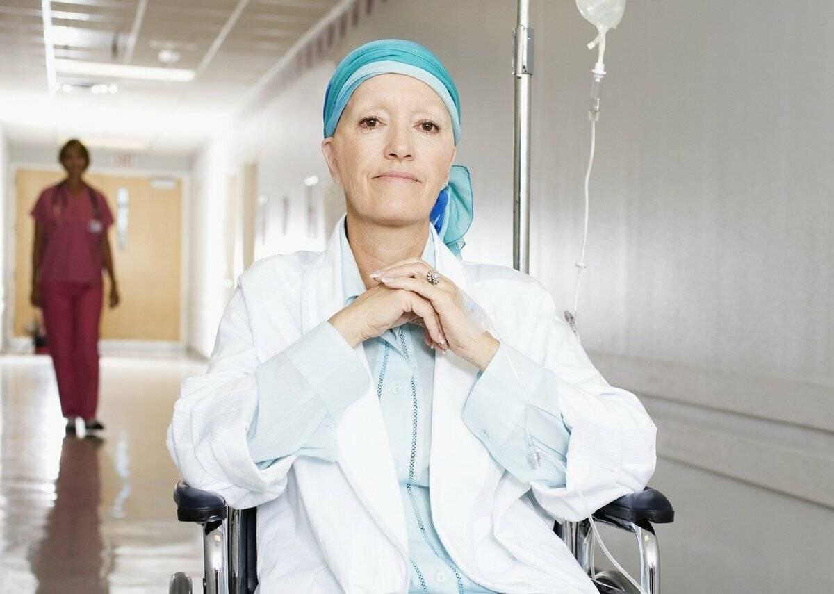 Химиотерапия при раке печени: эффективность, последствия и прогноз выживаемости на разных стадиях