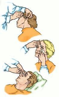 Kak-zakapat-nos - запись пользователя ирамамавики (iri-n-ka) в сообществе здоровье новорожденных в категории насморк и прочие заболевания носа - babyblog.ru