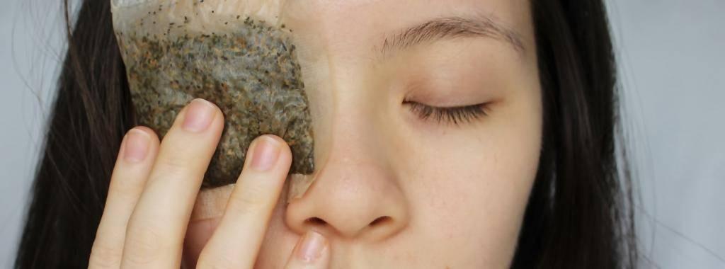 Воспаление глаза: лечение народными средствами в домашних условиях