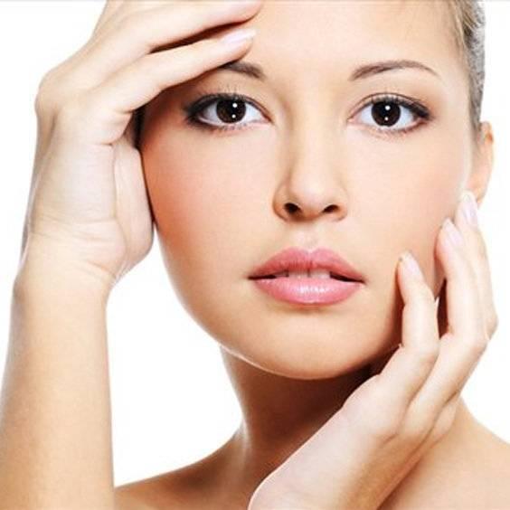 Как пробить нос без капель: эффективные средства