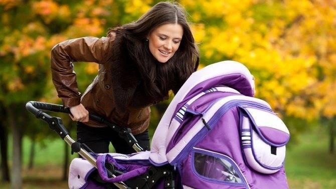 можно ли гулять с ребенком при насморке зимой если нет температуры