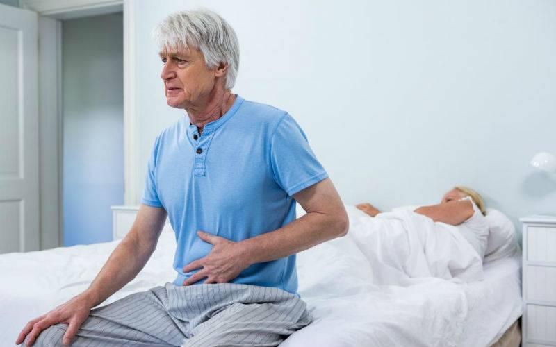 Какой врач лечит печень? к какому врачу обратиться если болит печень — какой специалист занимается лечением? какой врач занимается печенью и желчным.